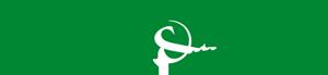 Logoksbg Small