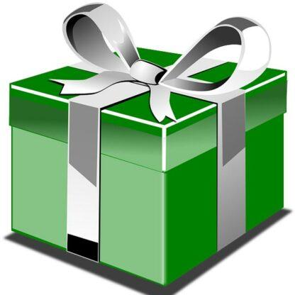 Geschenkgutschein1
